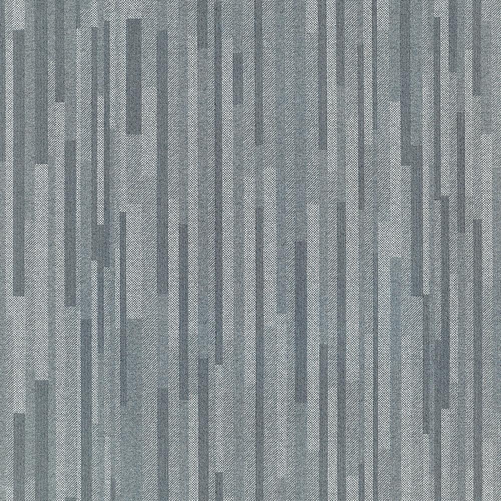 安格斯(深灰)HEG26010,600X1200mm;HEG60010,600X600mm