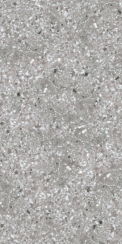 蒙塔尔(浅灰)HEG26056P,600X1200mm;HEG60056P,600X600mm