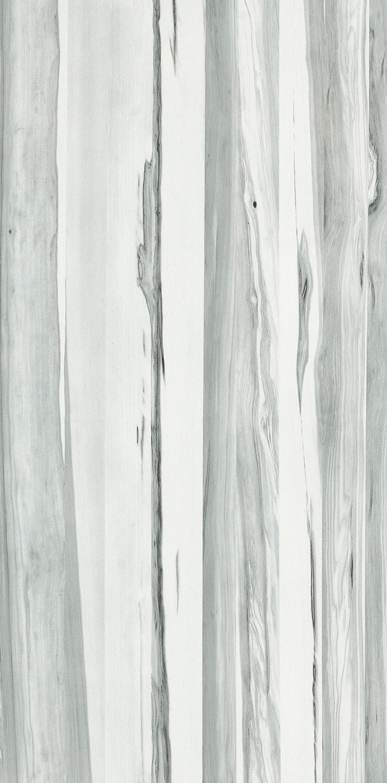柯尼诺(浅灰)HEG26001,600X1200mm