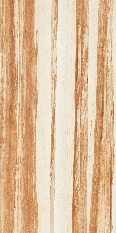 柯尼诺(浅黄)HEG26015,600X1200mm