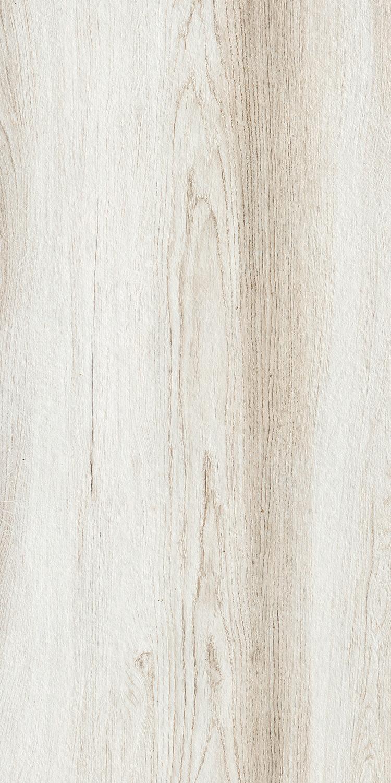 丹特里(浅灰)HEG26044,600X1200mm