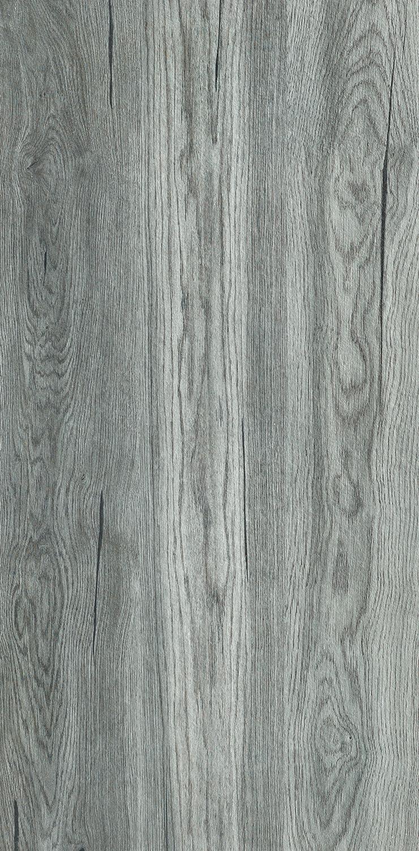 布法罗(深灰)HEG26051,600X1200mm