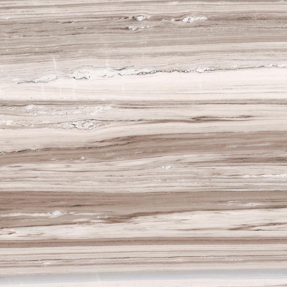 布拉哥金沙 HPEG90030,900X900mm HPEG26030,600X1200mm