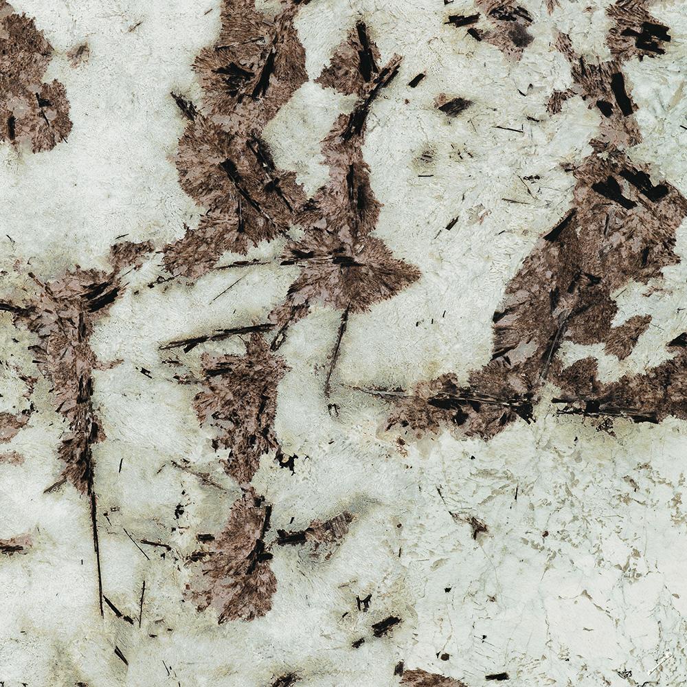 雪山蓝 HPEG90036,900x900mm;HPEG26036,600x1200mm