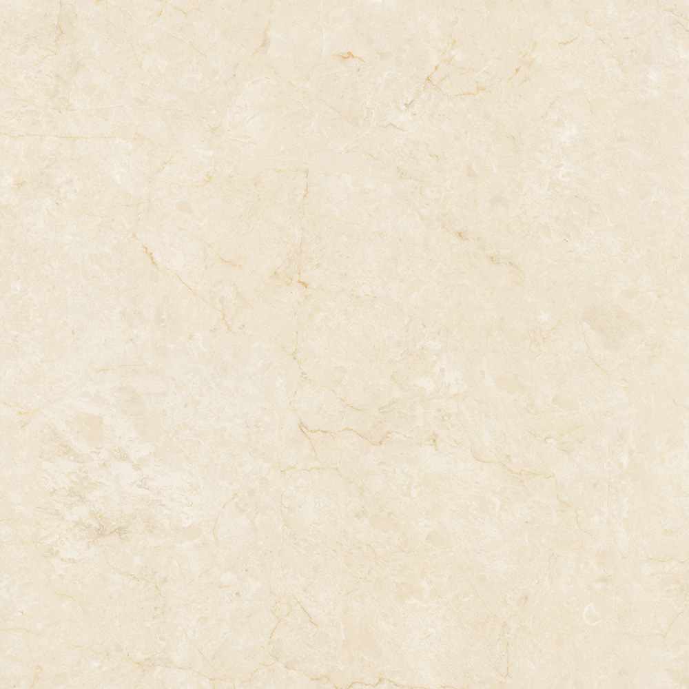 雅典米黄 HPEG90041
