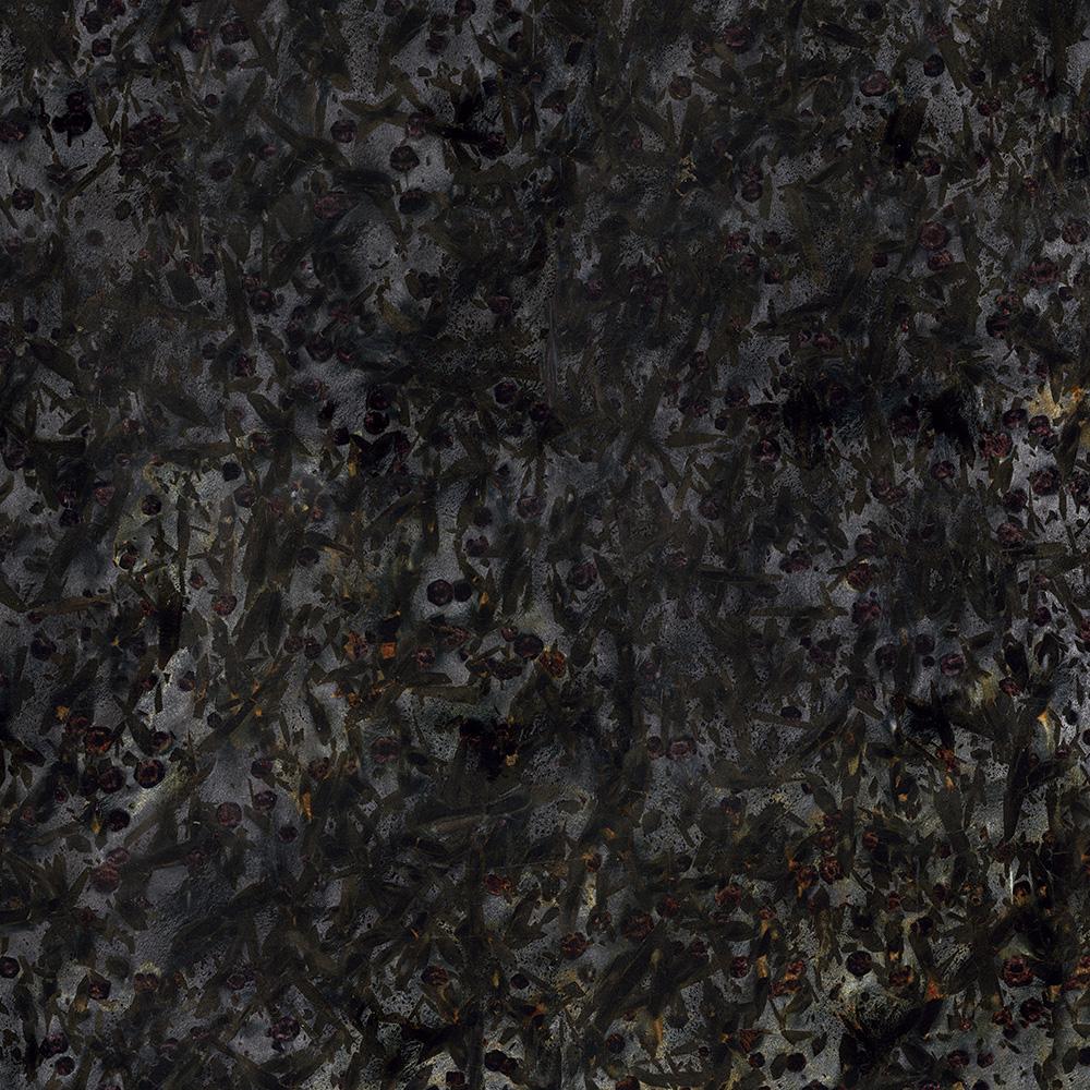 石榴红宝 HPEG90045,900X900mm