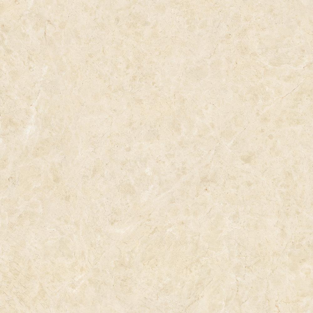 路易米黄 HPEG90048,900X900mm