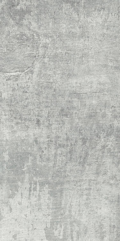 汉诺威 HEG60004,600X600mm ;HEG26004, 600X1200mm