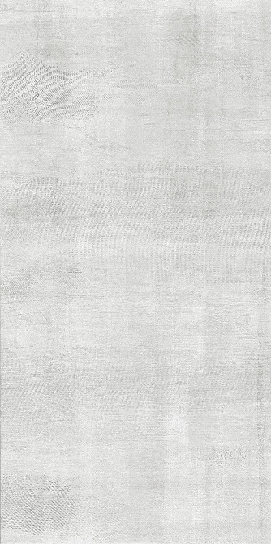 蒙特利尔(中灰) HEG26017,600X1200mm;HEG60017,600X600mm