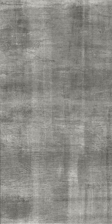 蒙特利尔(黑) HEG26019,600X1200mm;HEG60019,600X600mm
