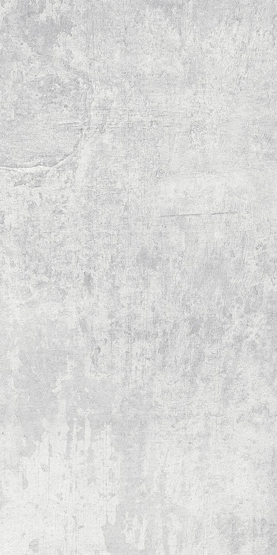 汉诺威(浅灰)HEG26020,600X1200mm;HEG60020,600X600mm