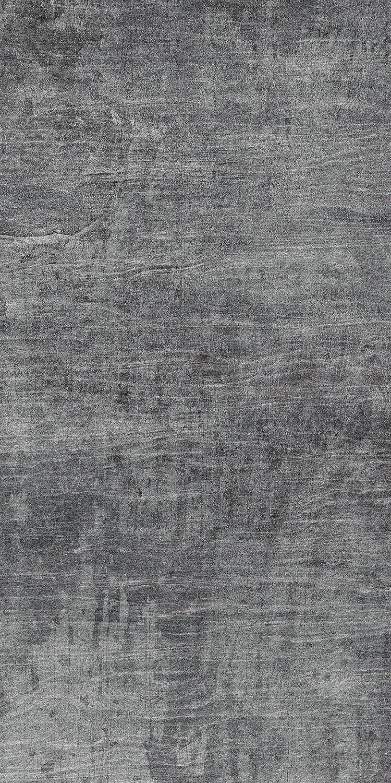 汉诺威 HEG26022,600x1200mm;HEG60022,600x600mm