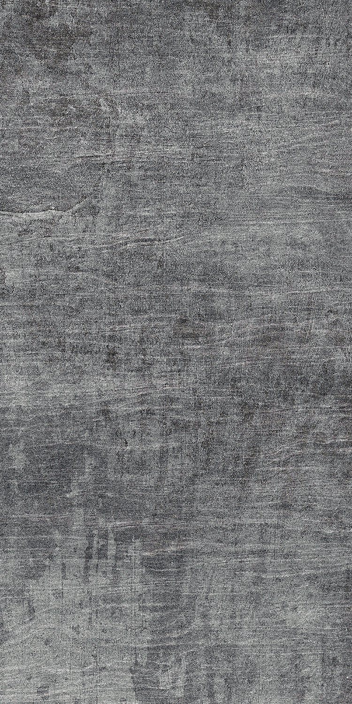 宏宇陶瓷-汉诺威 HEG26022,600x1200mm;HEG60022,600x600mm