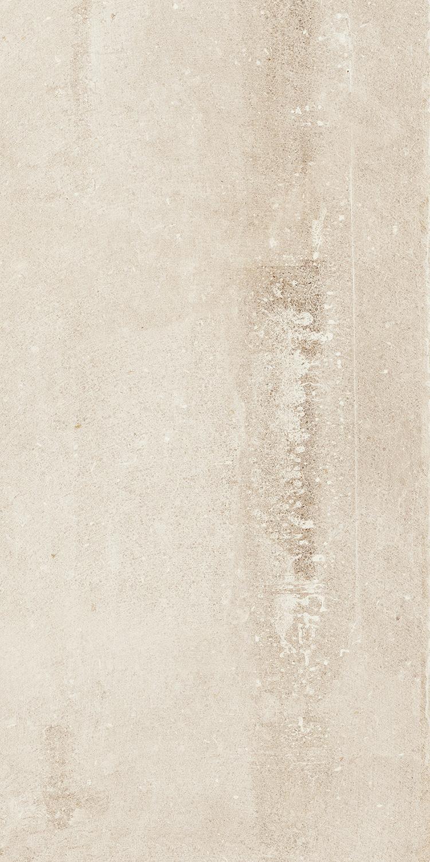 托尔萨(浅黄) HEG60031P HEG26031P