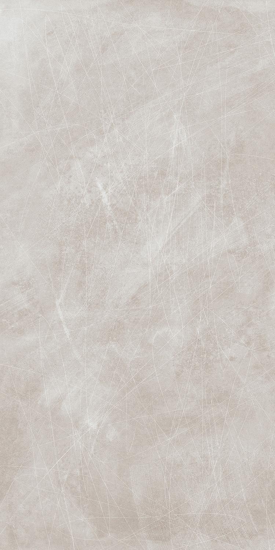 斯维尔(灰) HEG26034,600X1200mm;HEG60034,600X600mm
