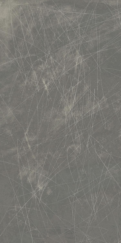 宏宇陶瓷-斯维尔(深棕) HEG60037 HEG26037