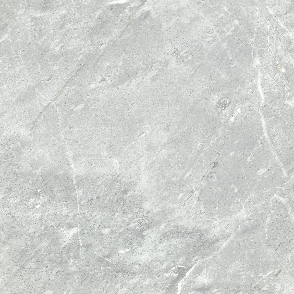 银鼎灰  HG80089,800×800