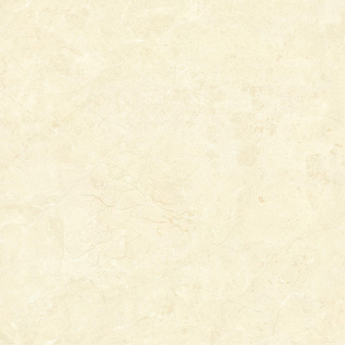 泰雅米黄  HG80092 ,800×800