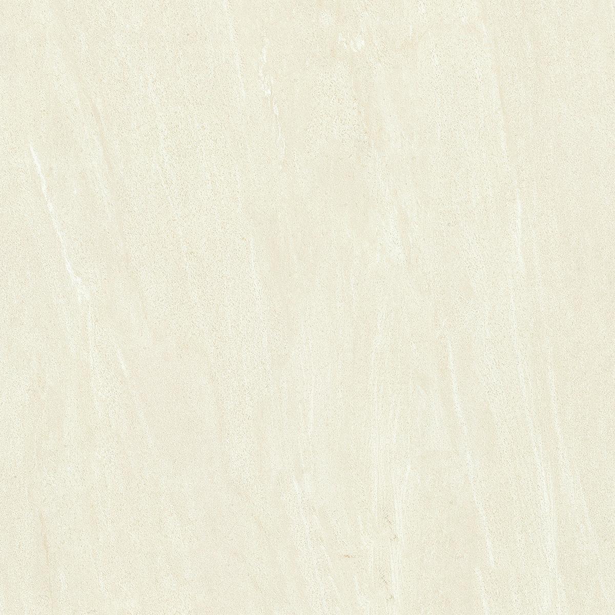 白砂岩 HG80093 , 800×800