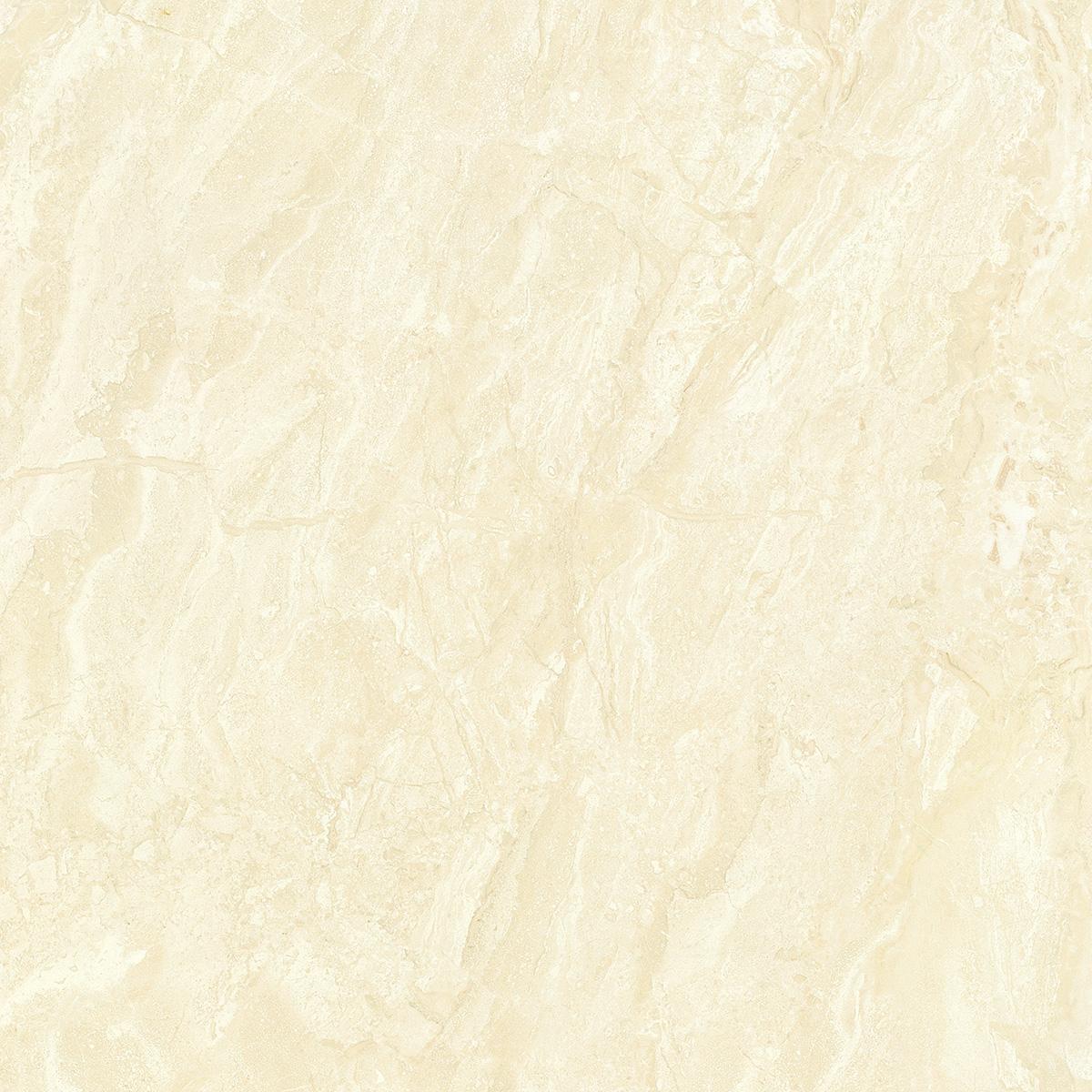 帝王石 HG80094 ,800×800