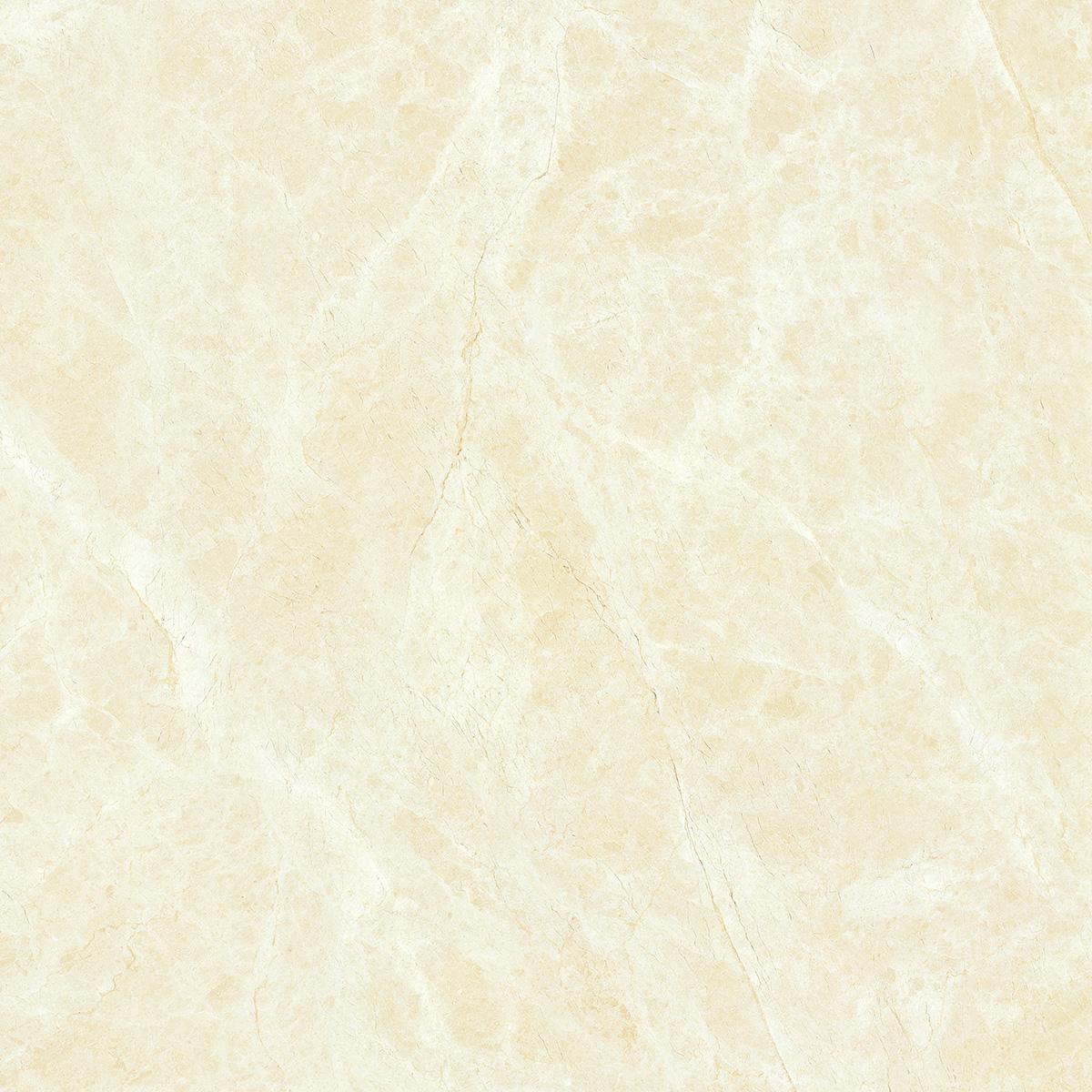 索菲亚米黄  HG80101,800×800