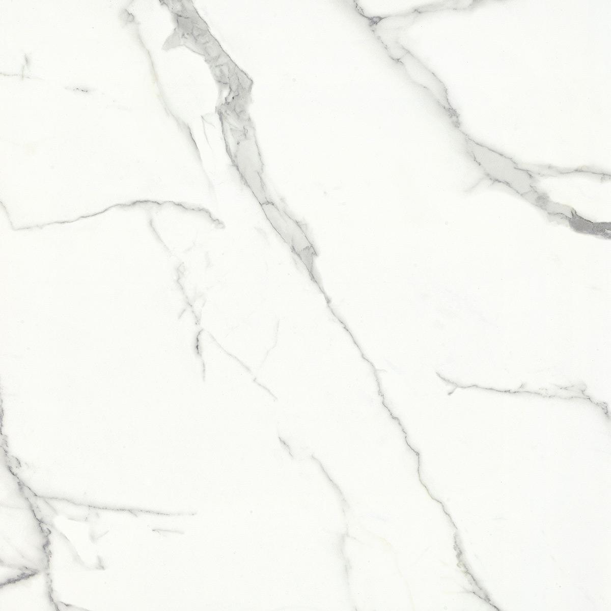 鱼肚白  HPEG80012、HPEG96012(800x800mm、600x900mm)