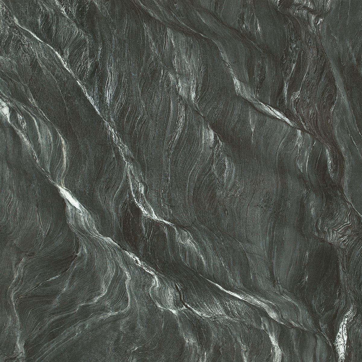 黑色丝绸 HPEG80028,800X800mm
