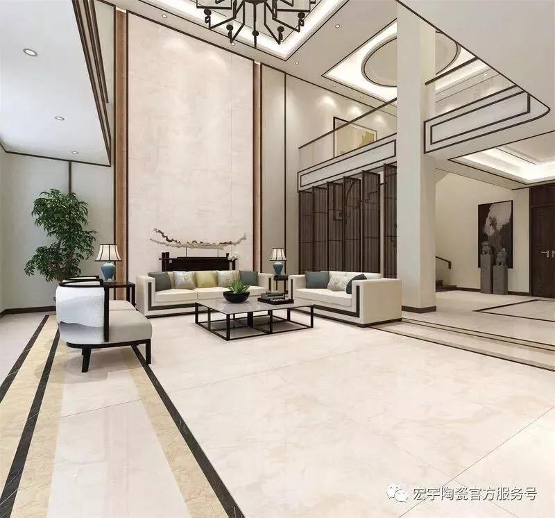 这种家居色,竟是美了几千年的中国色!你家用了没?