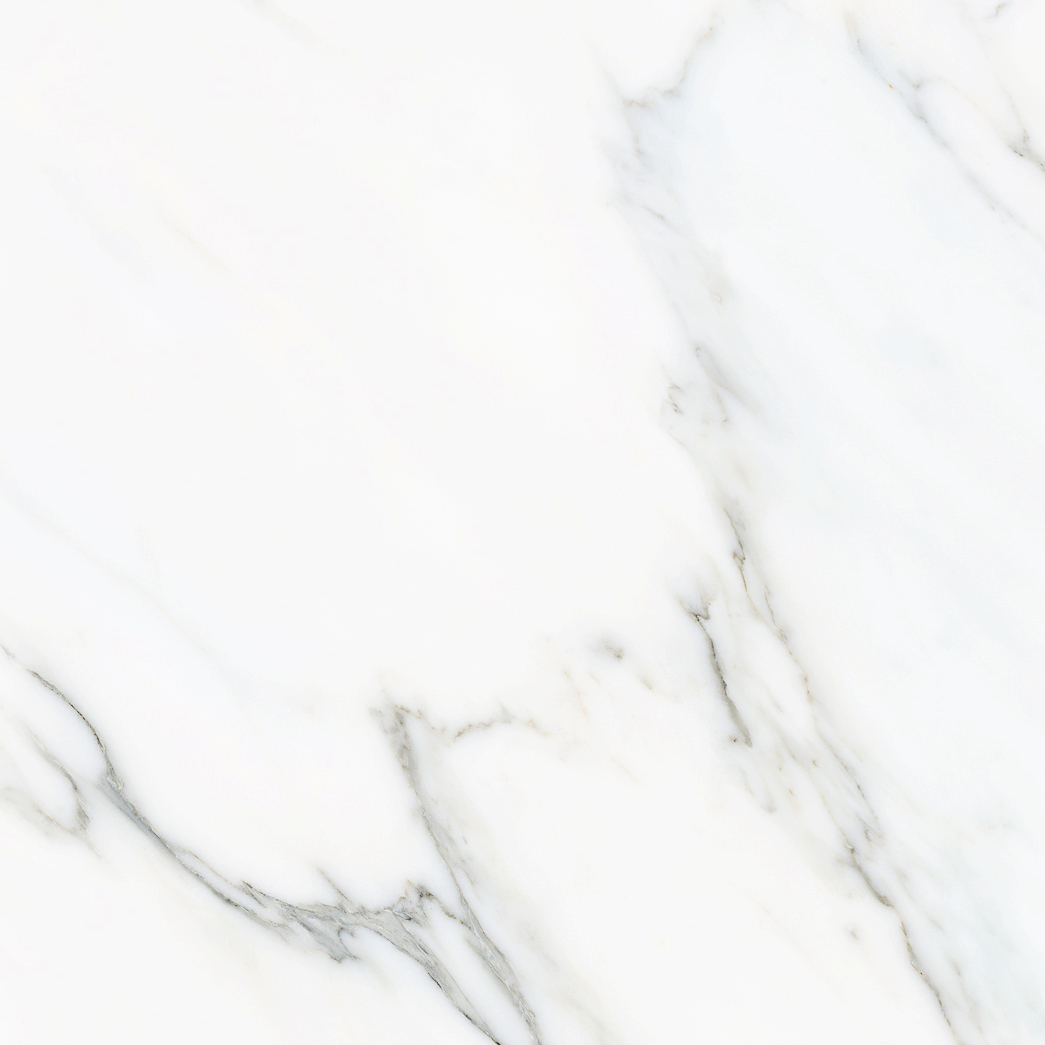 雪花白 HPAC180505 800x800mm