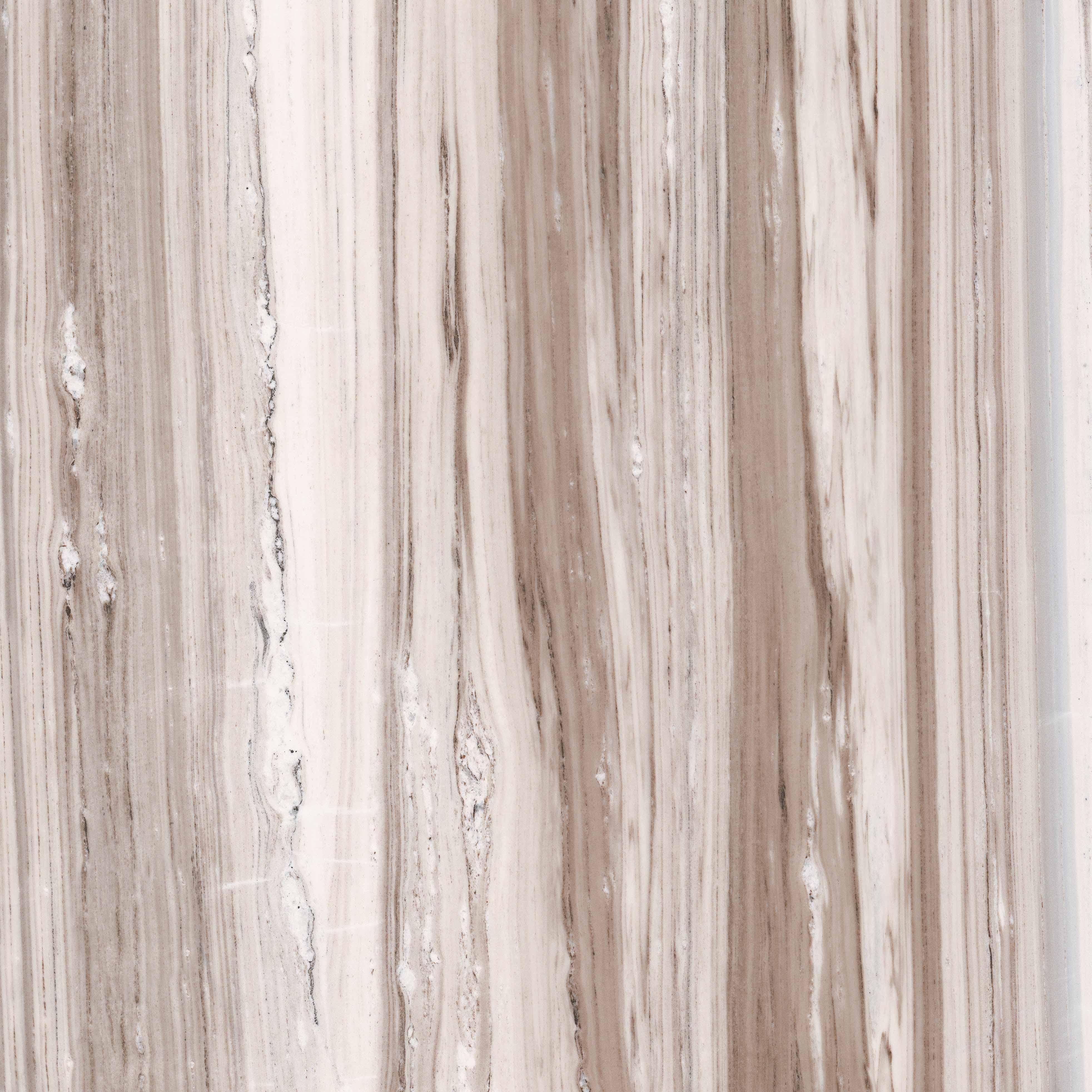 布拉哥金沙 HPEG90030,900X900mm;HPEG26030,600X1200mm