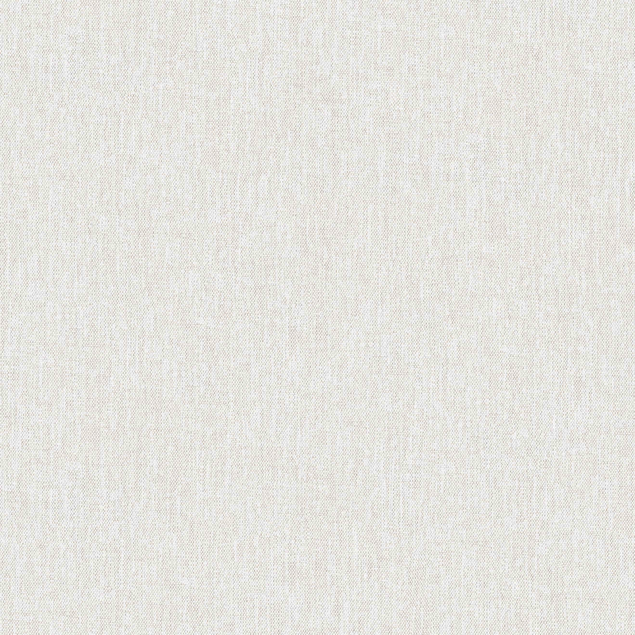 莱斯特(米黄)HEG60080