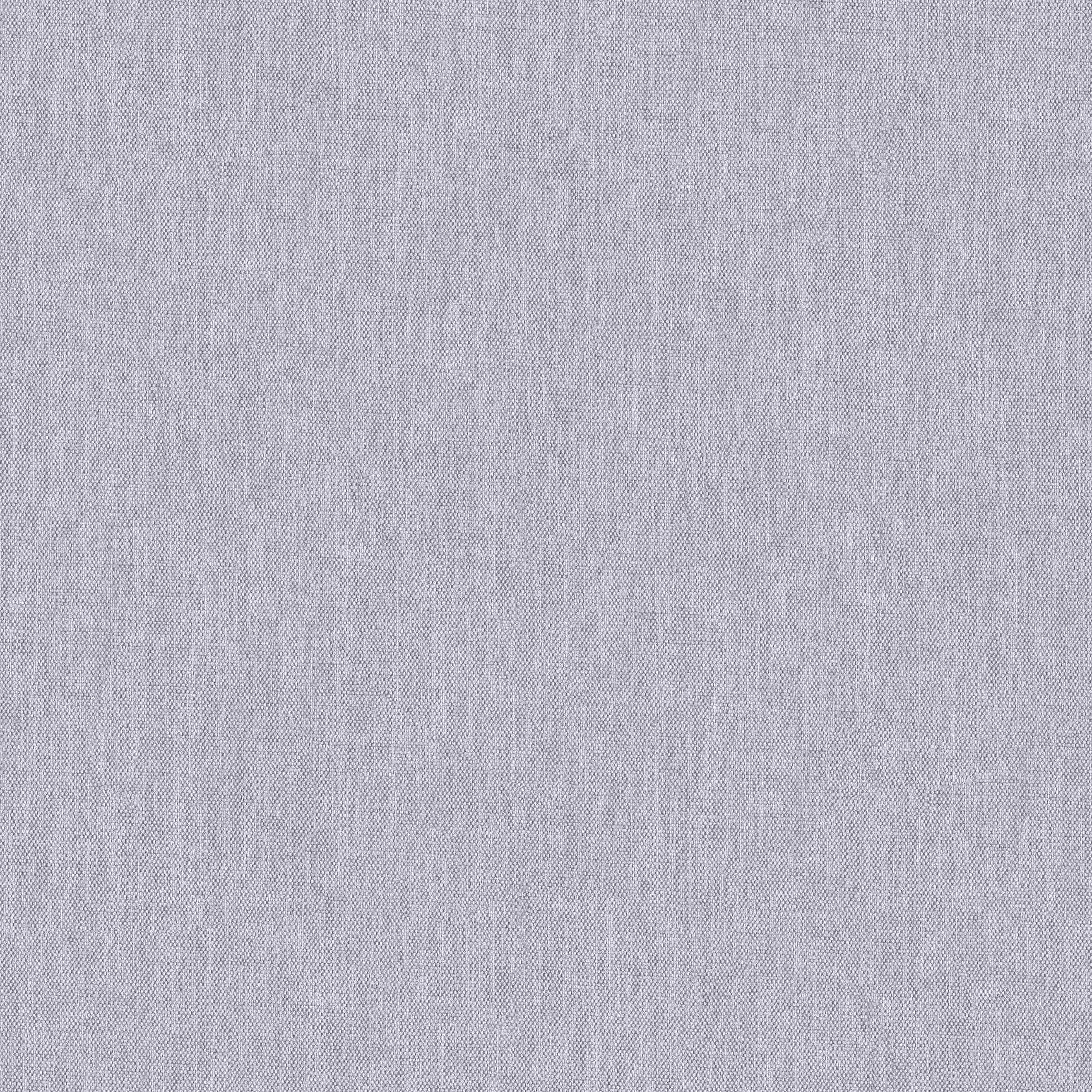 莱斯特(深灰)HEG60081