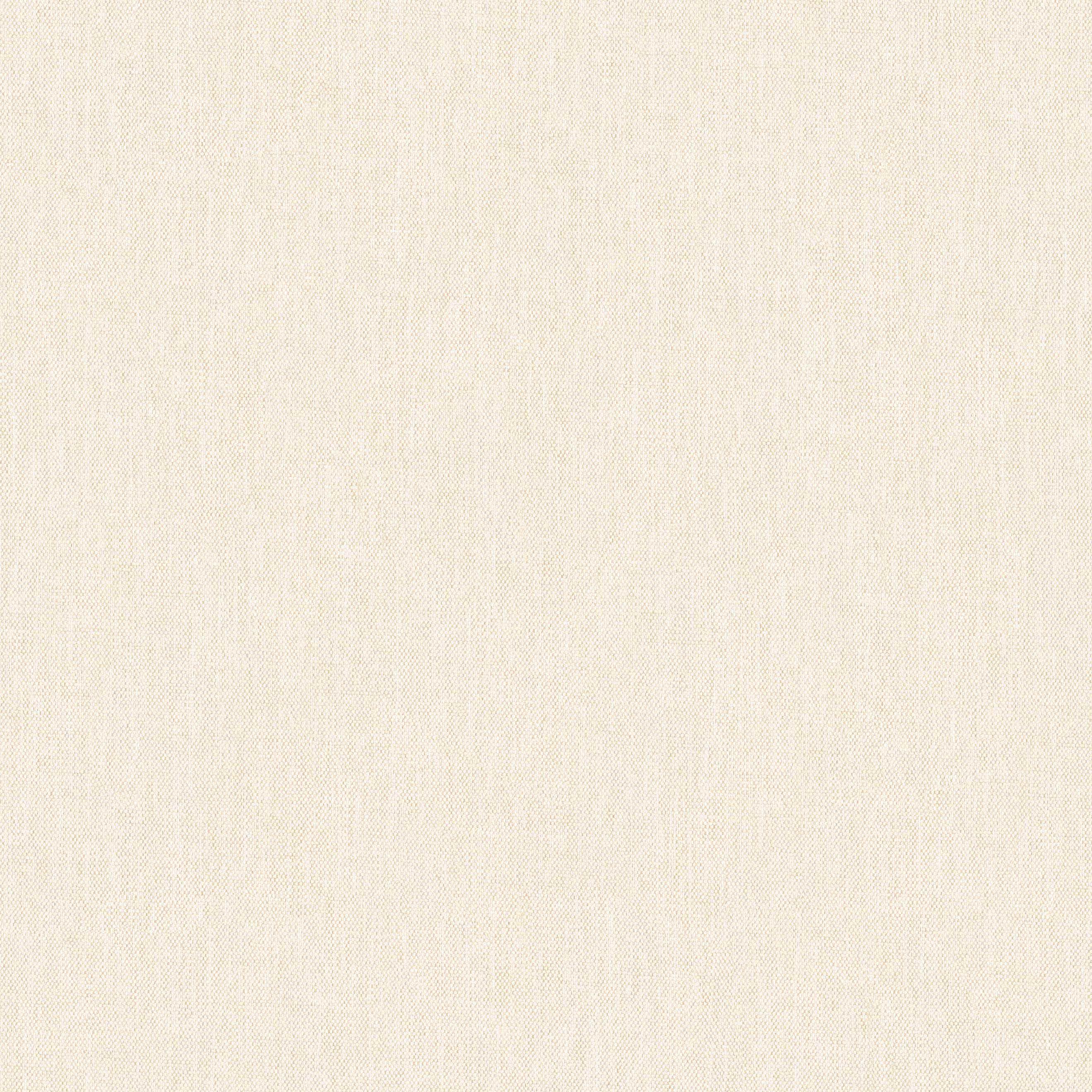 宏宇陶瓷-莱斯特HEG60082
