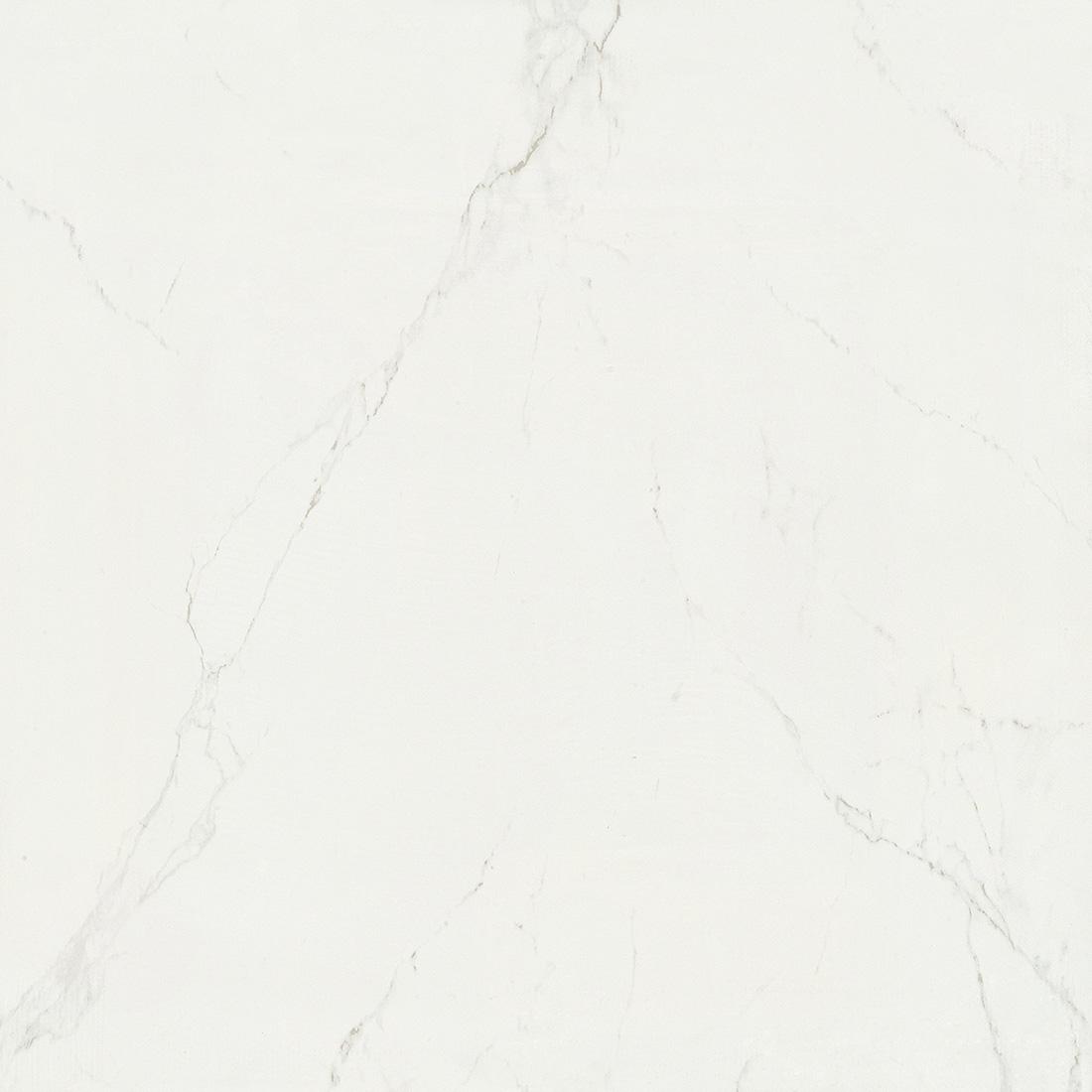 爵士白2-HPA80032,2-HPA60032