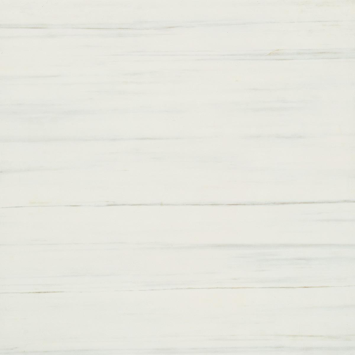 白雪公主HPAC280706(800x800mm)