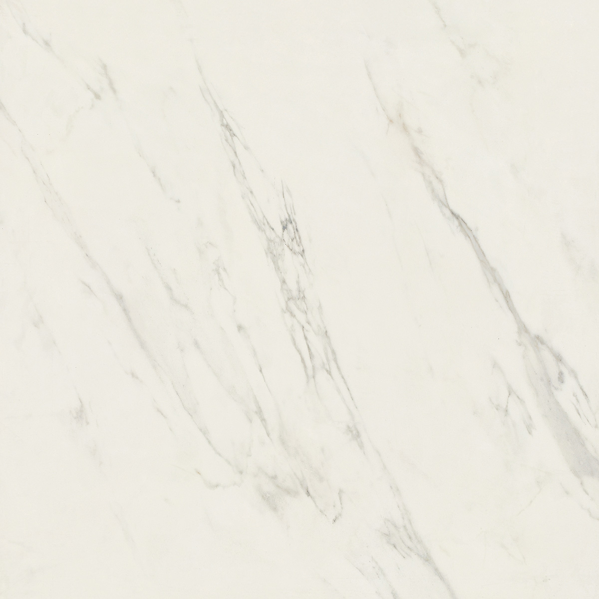 鱼肚白HPAC280701(800x800mm)