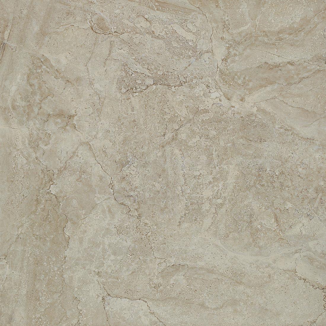 石材HG60072