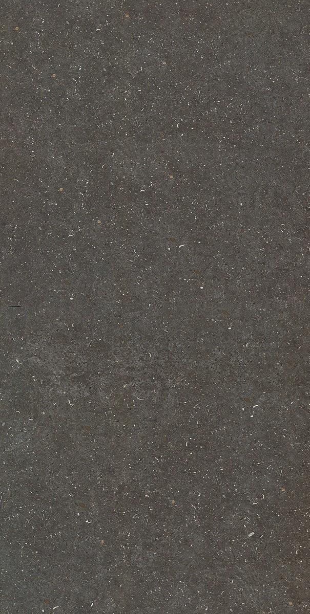 埃莫拉 HEG1890076,900x1800mm