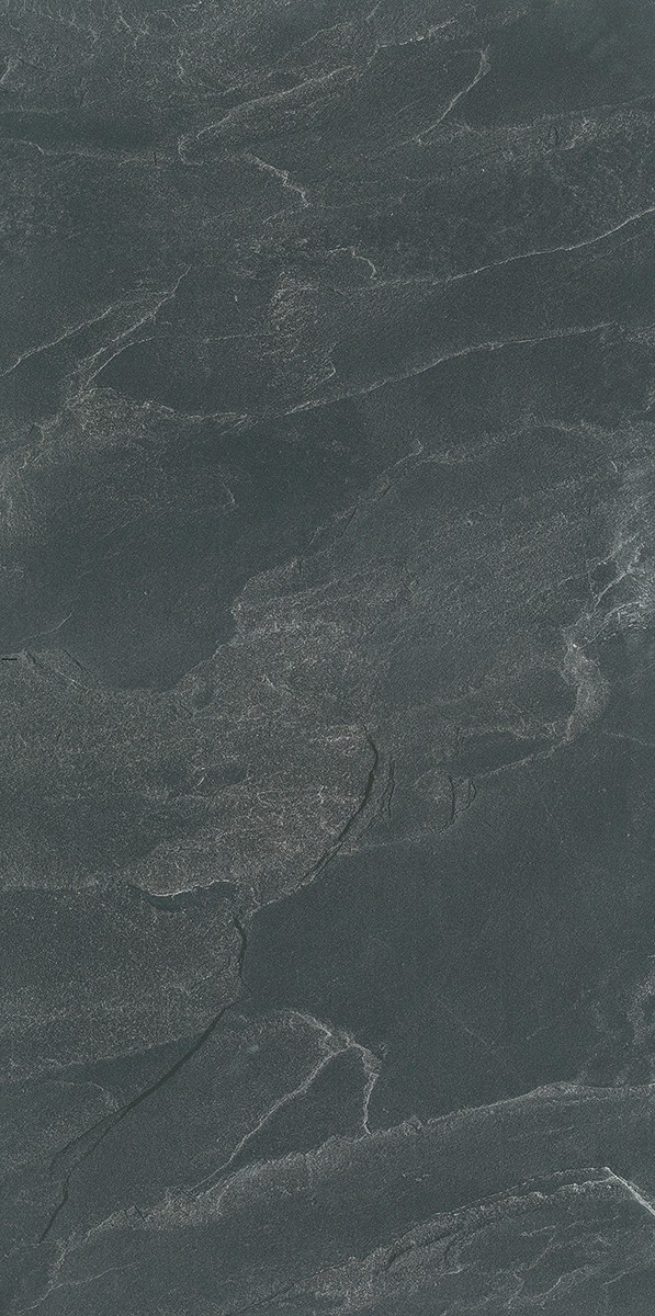 黑板岩 HEG1890077,900x1800mm