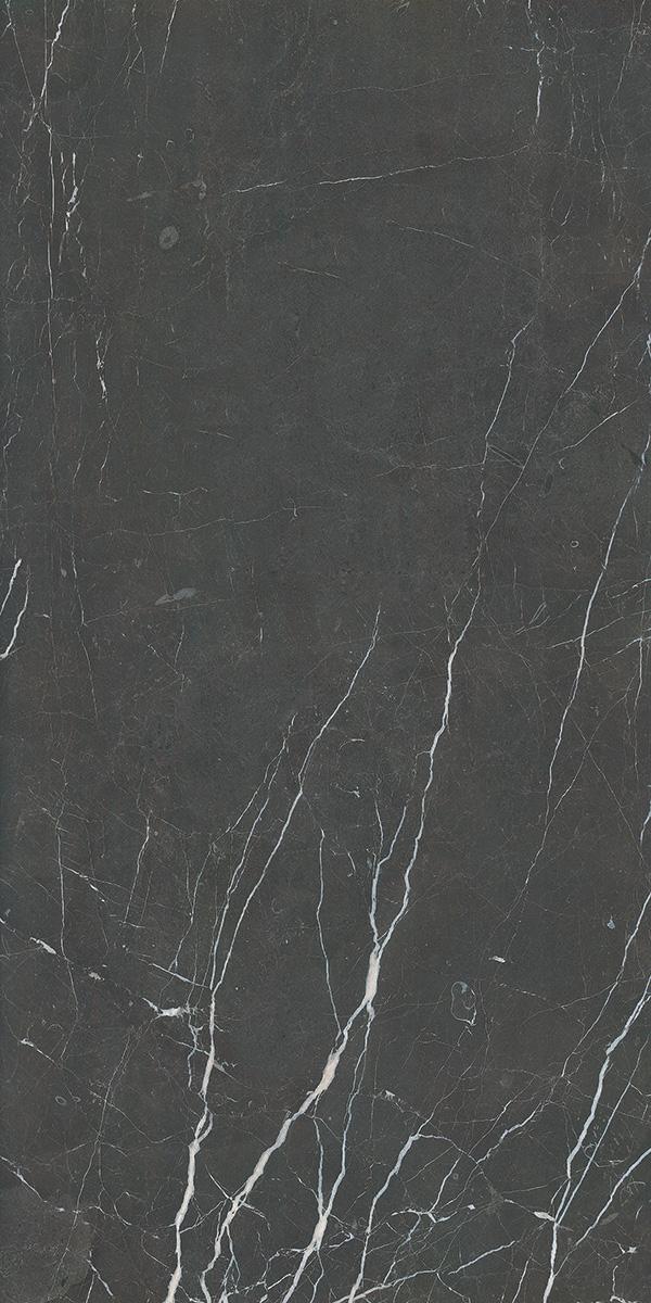 金啡网 HPEG1890050,900x1800mm