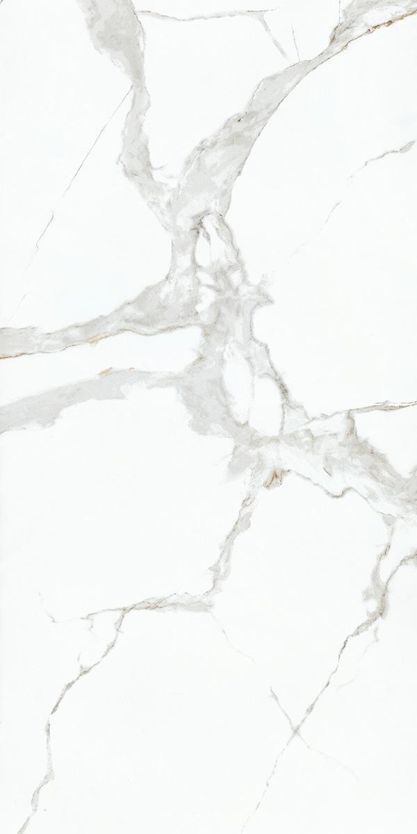 卡拉拉白 HPEG1890051,900x1800