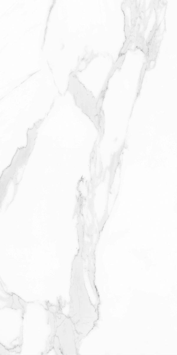 顶级雪花白 HYEG26036 600x1200mm