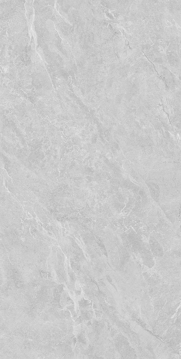 宏宇陶瓷-银龙灰 HYEG26029 600x1200mm
