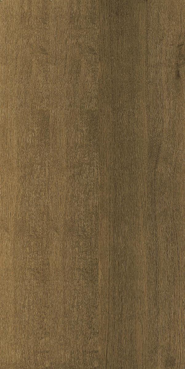 法国橡木 HEG26087 600x1200mm