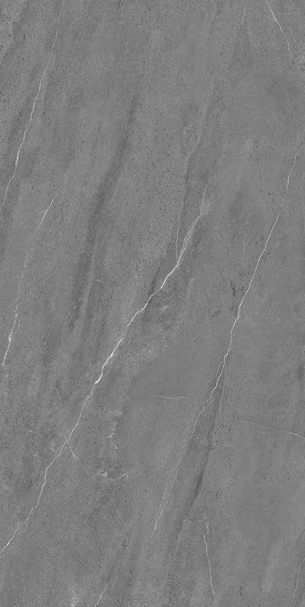 阿玛尼深灰 HEG26085P 600x1200mm