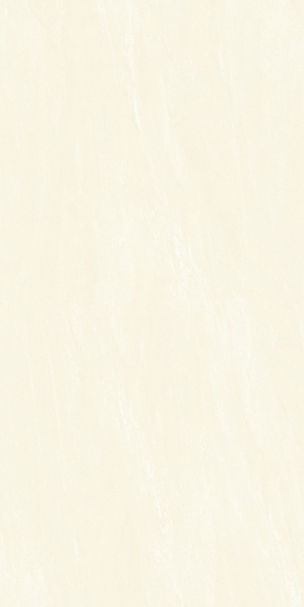 白砂岩 HG26104 600x1200mm