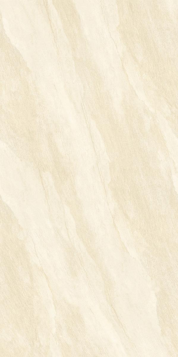 罗纳板岩 HG26105 600x1200mm