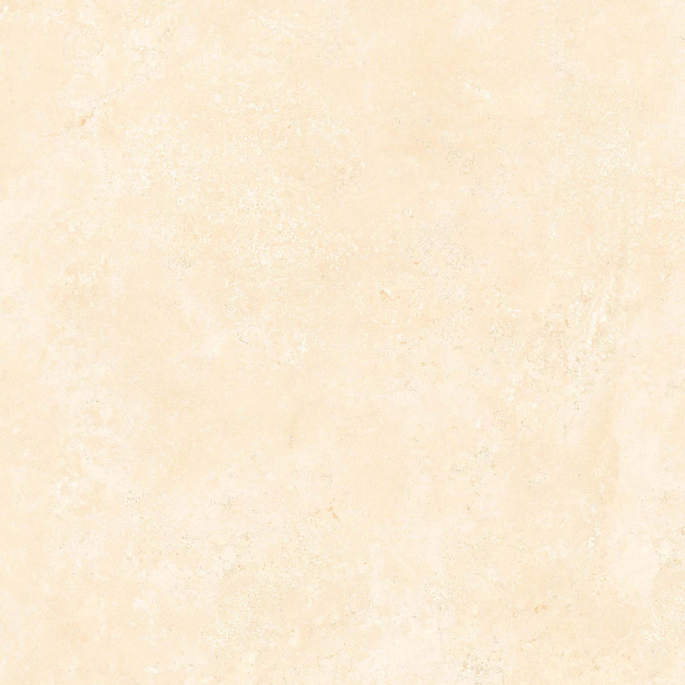 维纳斯米黄 HGR60001 600x600mm