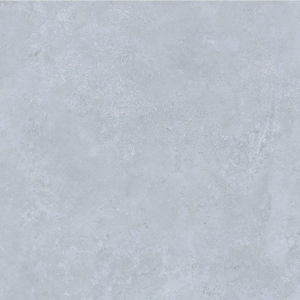 卡迪那灰 HGR60005 600x600mm