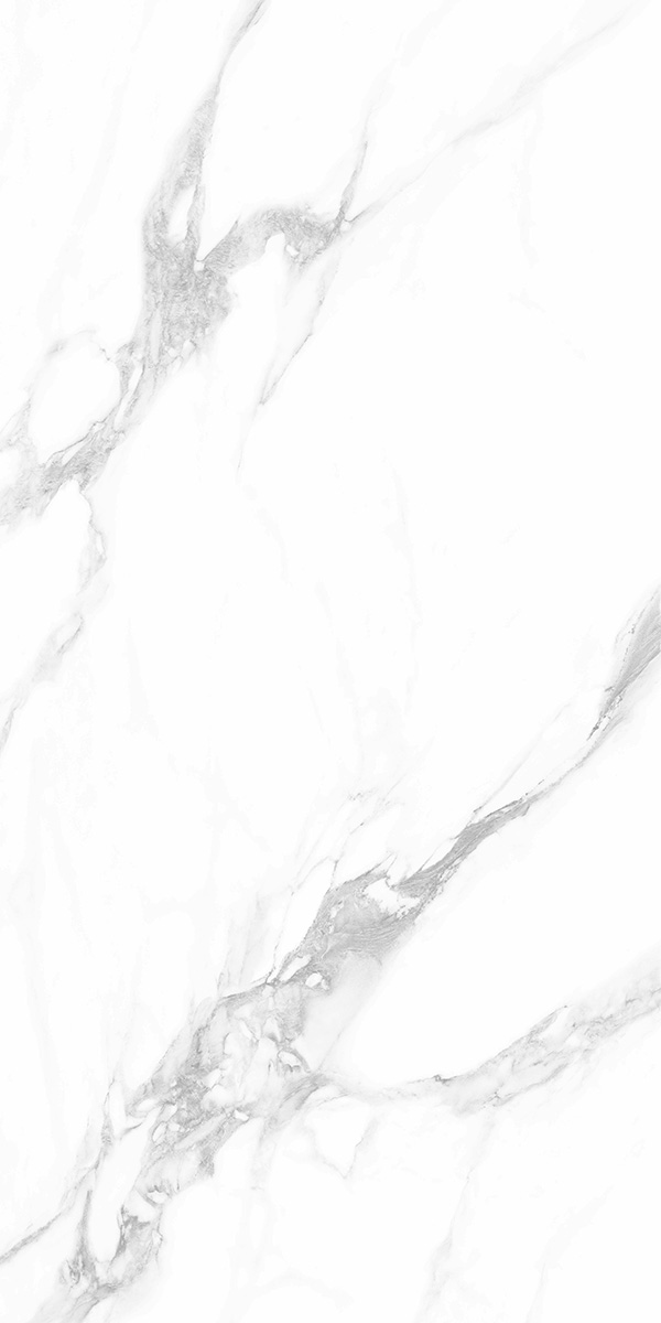 高级雕刻白 HYEG1890032 900x1800mm